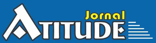 Jornal Atitude